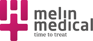 Melin_Medical